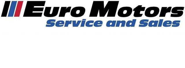 Euro Motors Sales Service Land Rover Bmw Mini Jaguar